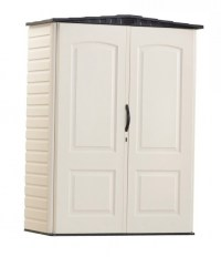 Garage Storage Cabinets Rubbermaid