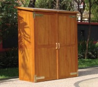 Alluring Rubbermaid Outdoor Tall Storage Cabinet Creative