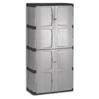 Amazing Rubbermaid Storage Cabinets Rubbermaid Storage ...