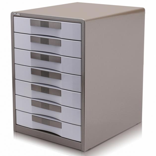 Used Metal Storage Cabinets