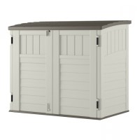 Fascinating Shop Small Outdoor Storage At Lowes Outdoor ...