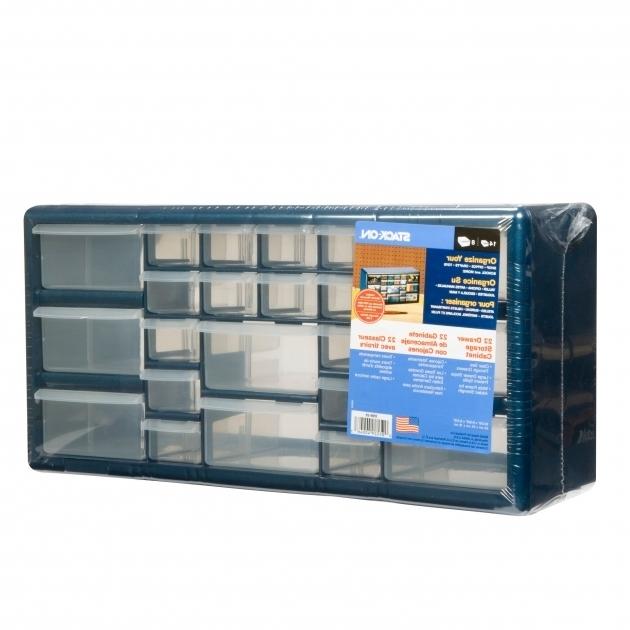 Sears Garage Storage Cabinets  Storage Designs