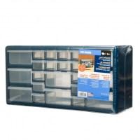 Sears Garage Storage Cabinets - Storage Designs
