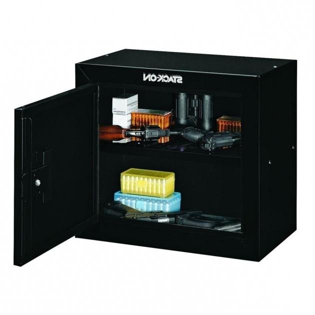 Ammunition Storage Cabinet  Storage Designs