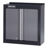 Kobalt Storage Cabinets - Storage Designs