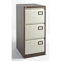 Staples Storage Cabinet - Storage Designs
