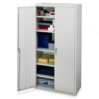 Awesome Big Lots Storage Cabinets Creative Cabinets ...