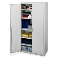 Big Lots Storage Cabinets - Storage Designs