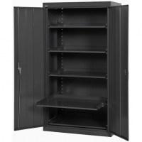Indoor Storage Cabinets - Storage Designs