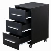 Awesome Metal Storage Cabinet With Doors And Wheels ...