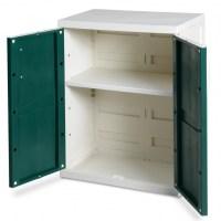 Rubbermaid Garage Storage Cabinets - Storage Designs