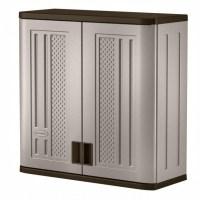 Resin Storage Cabinets - Storage Designs