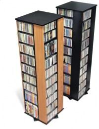 Blu Ray Storage Cabinet - Storage Designs