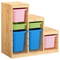 Image of Ikea Storage Cabinets Kids Roselawnlutheran Ikea ...