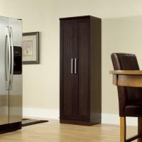 Sauder Homeplus Base Storage Cabinet  Cabinets Matttroy