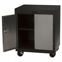 Outstanding Fascinating Suncast Base Storage Cabinet Ken ...