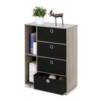 Uline Storage Cabinets - Storage Designs