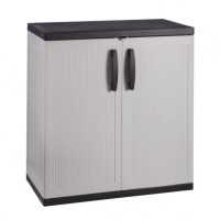 Home Depot Plastic Storage Cabinets - Storage Designs