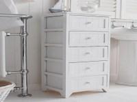 Stunning Skinny Storage Cabinet Cymun Designs Skinny ...