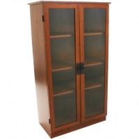 Gorgeous Storage Cabinets Youll Love Wayfair Indoor ...