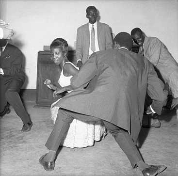 Dance-the-twist_-1965
