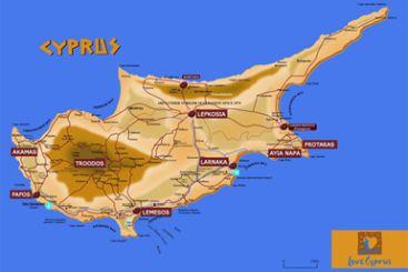 Cyprus_kaart