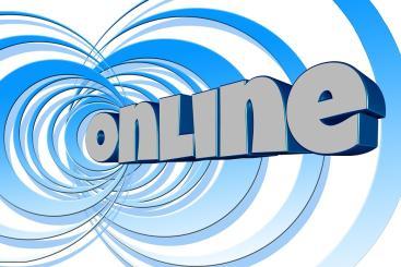 Https://pixabay.com/static/uploads/photo/2014/11/09/08/04/online-523230_960_720.jpg