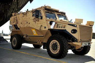 Source: Defence Images & Https://flic.kr/p/cieHPm