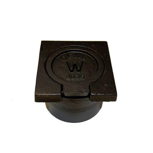 Water Box 100mm