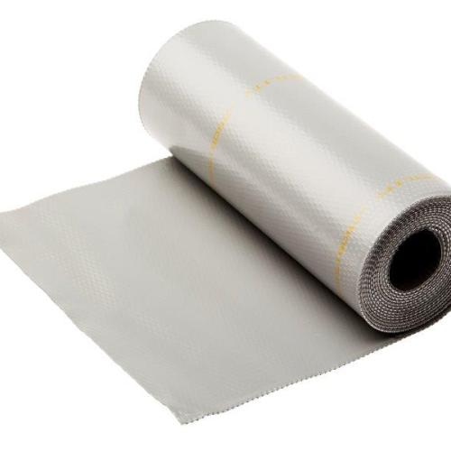 Flashing roll 4m x 600mm - Grey