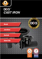 cast iron brochure link