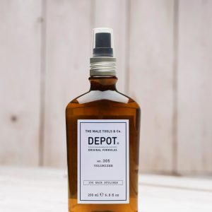 Depot NO. 305