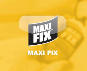 Maxi Fix