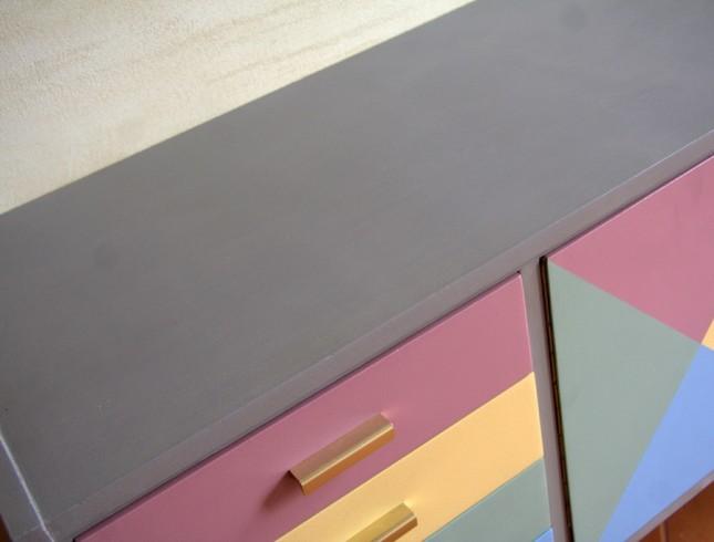 farba kredowa french grey
