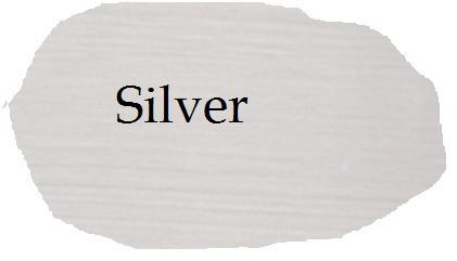 Vintage_Silver