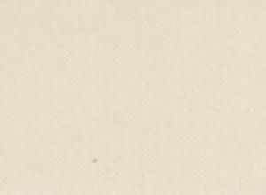 farba kredowa Vintage antique white