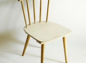 krzesło patyczak