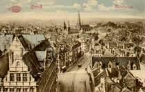 Belfortstraat - Roland de Smet - Fb