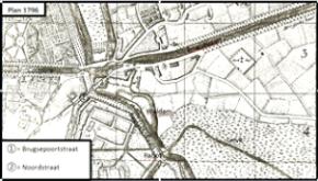 Waldam plan 1796 - St.-Pdorp 5a