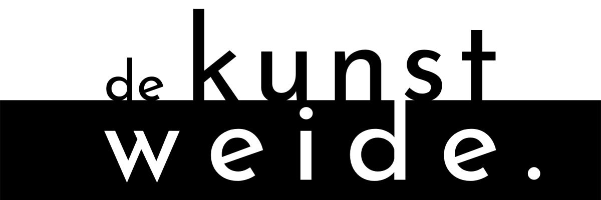 logo de kunstweide