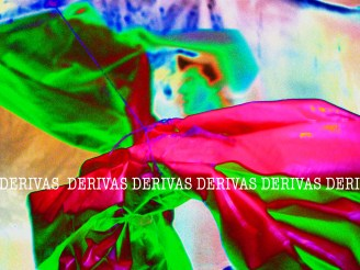 DERIVAS
