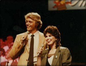 1983_telethon