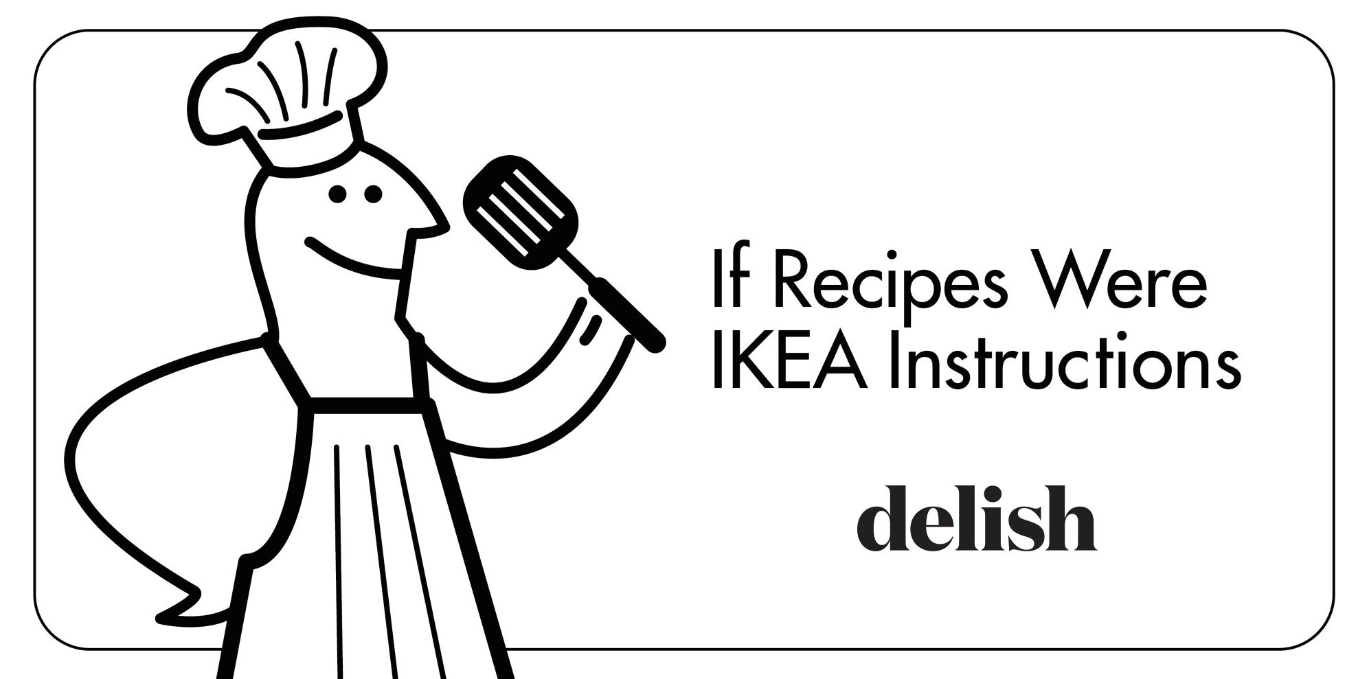 1436564662-delish-recipes-ikea-instructions-lead.png