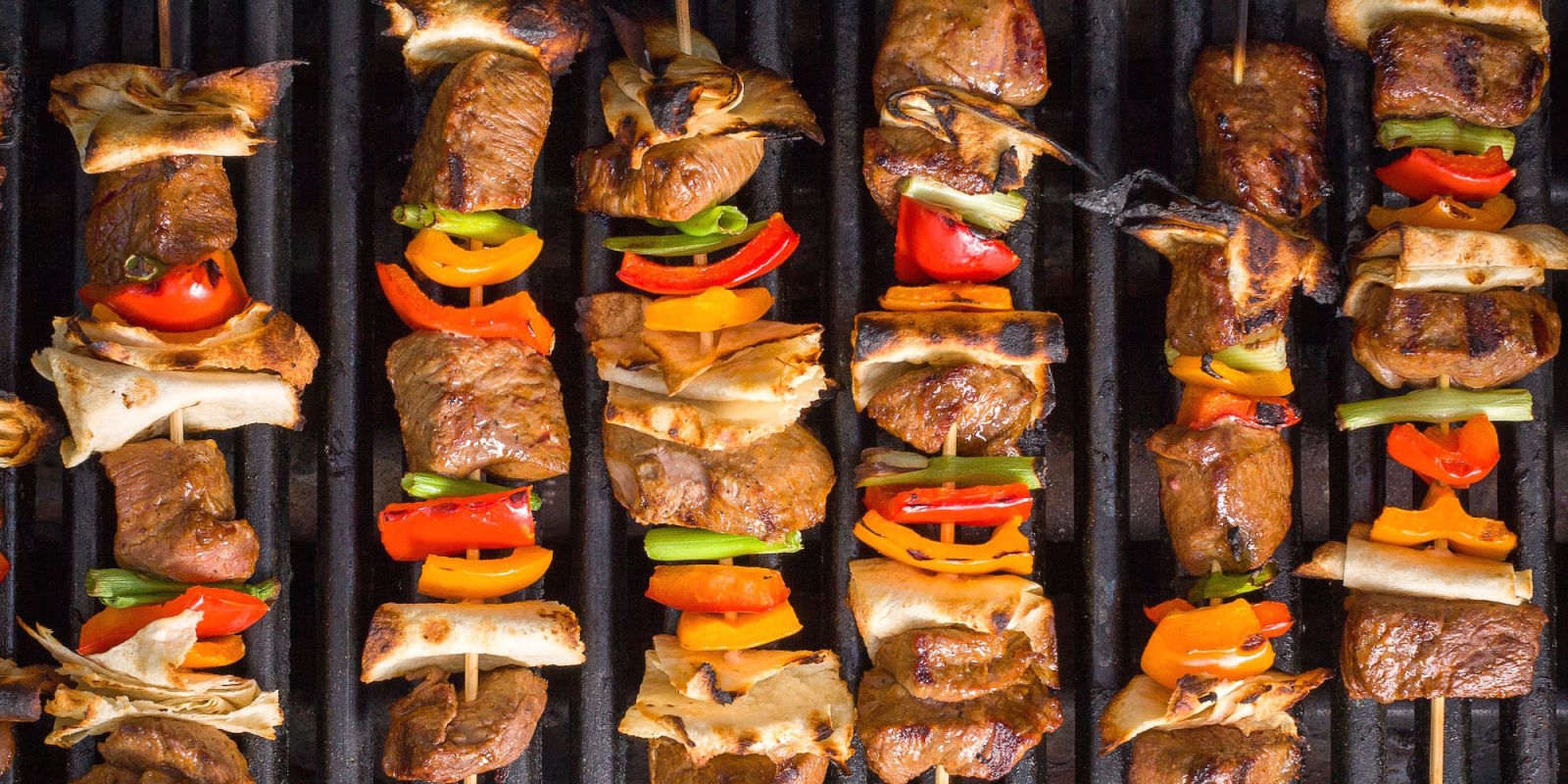 100 Best Grilling Ideas Things To Cook On The Grill