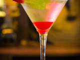 10 Best Halloween Cocktails Easy Alcoholic Drink Recipes