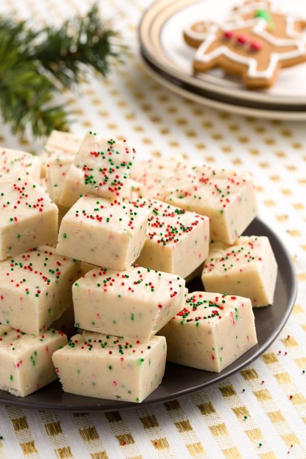 18 Easy Homemade Christmas Candy Recipes How To Make