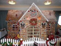 Cool Gingerbread Houses - Best Pictures of Unique ...