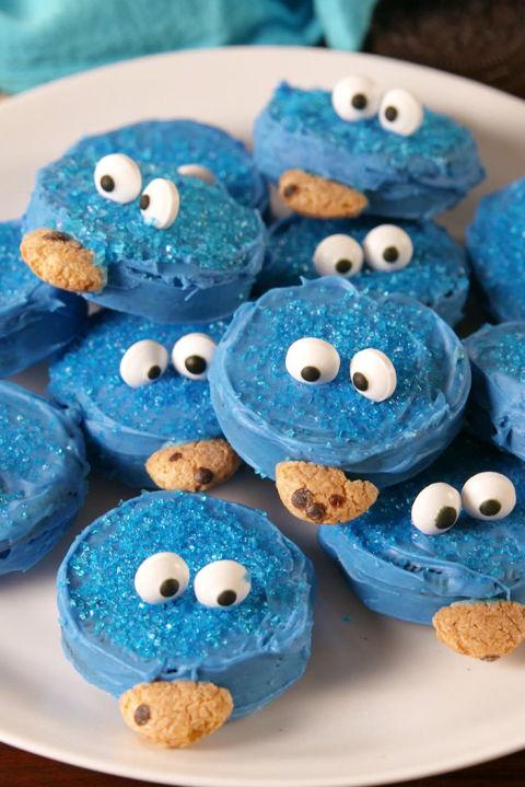 60 Easy Oreo Dessert Recipes Best Ideas For Desserts