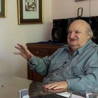 30 años de la Casa de la Amistad Argentino Cubana: un recorrido histórico