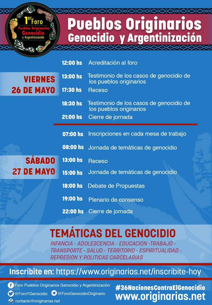 flyer-tematicas1-714x1024